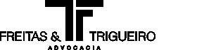 Freitas & Trigueiro Advocacia